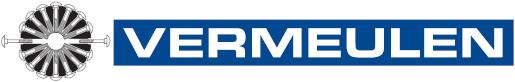 Logo Vermeulen Fasteners BV